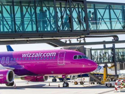 Wrocław: Od początku roku obsłużono już 2,2 mln podróżnych