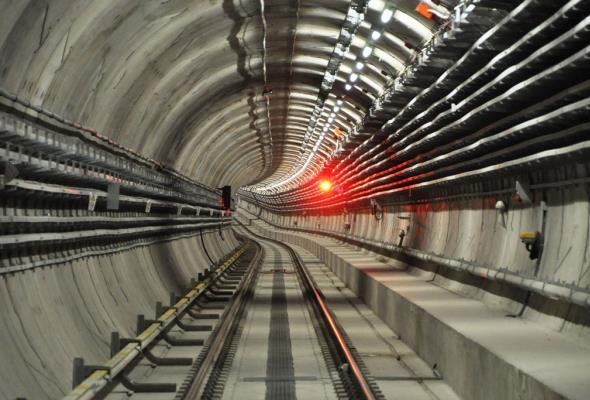 Metro jednak nie ruszy w tym roku. Odbiory przedłużą się o kilka tygodni