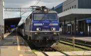 Pięć miliardów na inwestycje kolejowe w Wielkopolsce