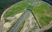 Ministerstwo Środowiska: Nie ma rozmów na temat współfinansowania inwestycji drogowych