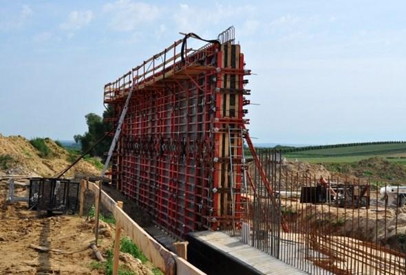 S5 Korzeńsko – Wrocław: Raport z realizacji inwestycji