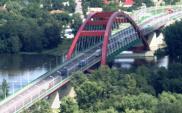 Połączenie S17 z mostem w Puławach ma pozwolenie na budowę