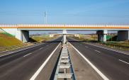 Podkarpackie: GDDKiA podpisała umowy na KP dla ponad 30 km S19