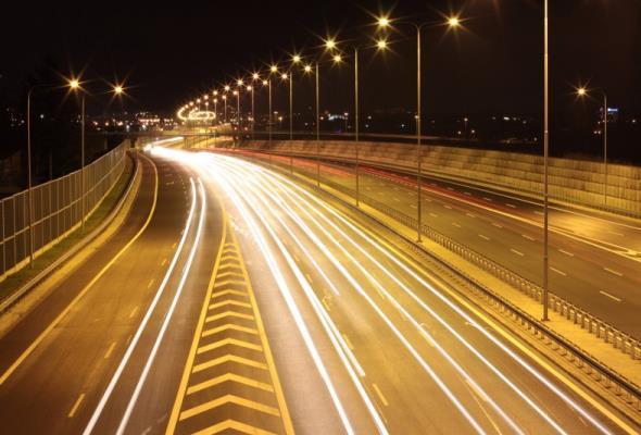 Gdańsk: Powstały pierwsze stacje ładowania aut elektrycznych