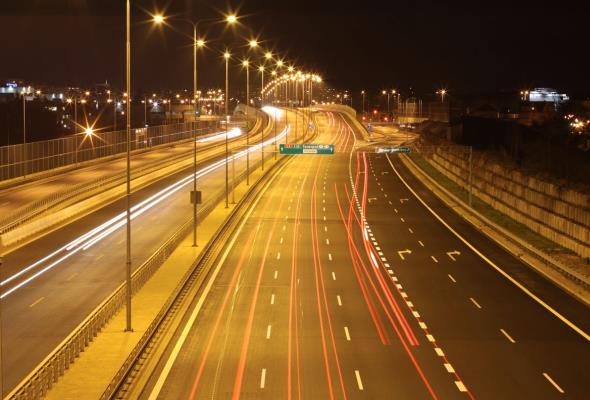 Mazowsze wyda miliardy na inwestycje w nowej perspektywie UE