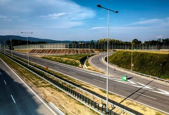 Zapisy PBDK 2014-2023 korzystne dla Bielska-Białej