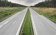 CEMEX Polska na rzecz zrównoważonego rozwoju