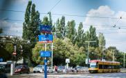 Warszawa: W planach jedno miejsce parkingowe na jeden lokal