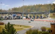 Stalexport Autostrady w 2015 roku: Wzrost natężenia ruchu i dobry wynik finansowy