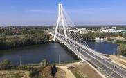 Rzeszów: Most Im. Tadeusza Mazowieckiego gotowy