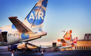 Sprint Air: Jest zapotrzebowanie na połączenia regionalne