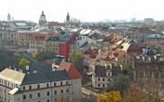 Lublin bez zgody na budowę elektrowni