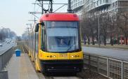 Warszawa: Jaki tramwaj z Kasprzaka do Wilanowa – kilka tuneli i odnogi?