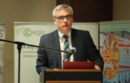 Szmit: W sprawie źródeł finansowania PBDK poradzimy się finansistów