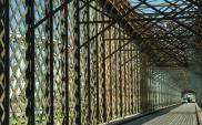 Remont zabytkowego mostu w Tczewie nie jest zagrożony