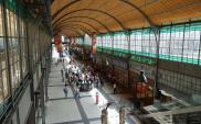 Wrocławskie stowarzyszenia chcą więcej inwestycji kolejowych w regionie