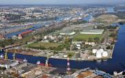 Szczecin: W porcie powstanie nowe centrum logistyczne