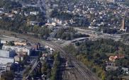 Bydgoszcz: DK-80 zmienia przebieg