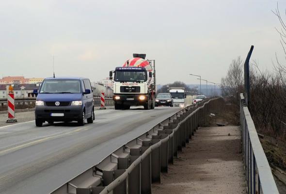 DK-12 i DK-9 w Radomiu zostaną przebudowane