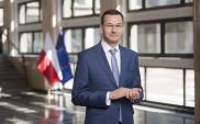 Morawiecki: Pozbyliśmy się polskiego kapitału. To był duży błąd