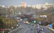 ZTM szykuje się do powrotu mostu Łazienkowskiego