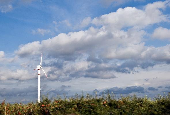 Ustawa o OZE: Wyższe ceny za prąd wytwarzany w domu