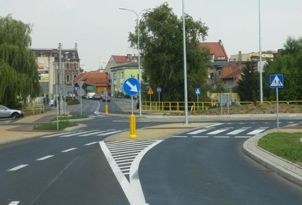 ZDW Bydgoszcz: Opóźnione fundusze nie pokrzyżowały planów