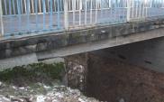 Zachodniopomorskie: Będzie nowy obiekt w Starym Objezierzu