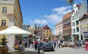 Średnie miasta mogą liczyć na wsparcie warte 2,5 mld zł