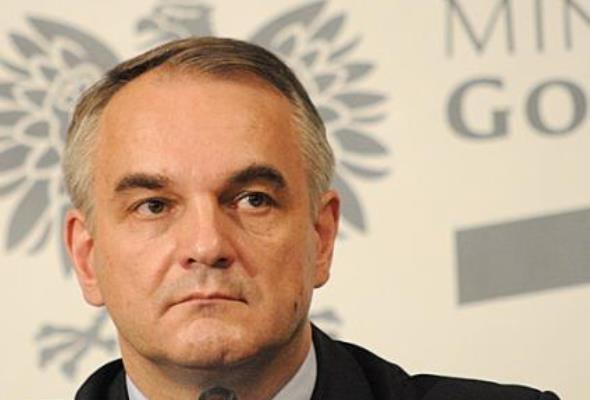 Pawlak: Awarię na warszawskich dworcach powinna zbadać specjalna komisja
