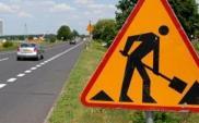 Mazowieckie: Ruszają kolejne remonty dróg krajowych
