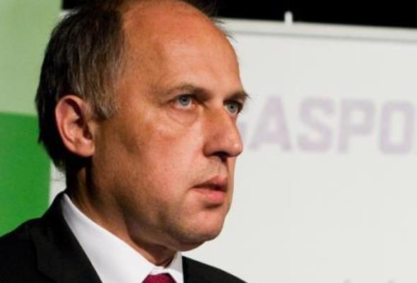 Skowroński: Instalacja CCS to koszt około 2,5 mld zł