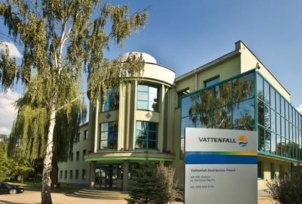 PGNiG i Tauron po aktywa Vattenfalla
