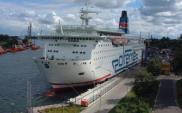 PŻB zmieni port w Kołobrzegu na Gdańsk?