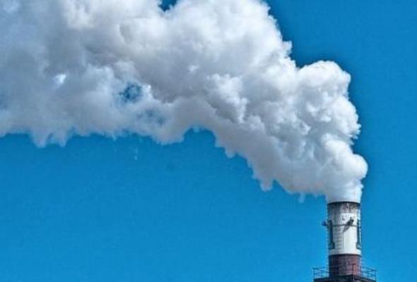 Woszczyk: Wymagania środowiskowe dla energetyki będą rosnąć