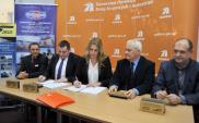 Lubelskie: Umowa na S12 do Puław podpisana