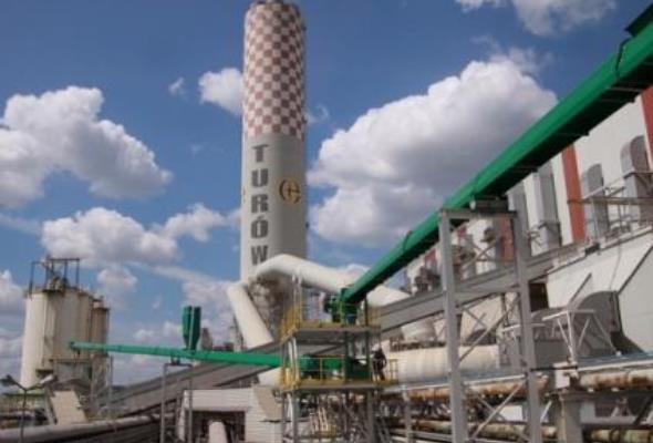 Elektrownia Turów: Chińczycy liczą na zmianę wyniku przetargu. Odwołują się do KIO