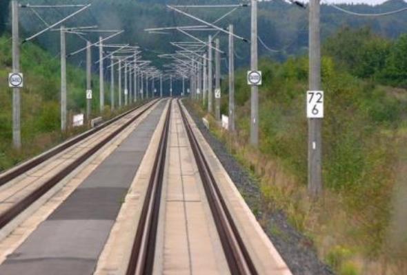Władze Brwinowa nie chcą zmiany przebiegu trasy KDP