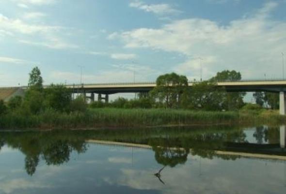 Elbląg: Skanska szykuje się do remontu mostu
