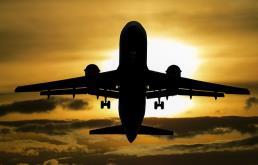 Qumak: Środki na rozwój infrastruktury lotniskowej w 2017 roku będą ograniczone
