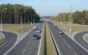 Polskie drogi: Zapał rządowych planów studził brak środków cz. I