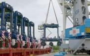 RIPS: Rozwój portów i żeglugi to dla Szczecina być albo nie być