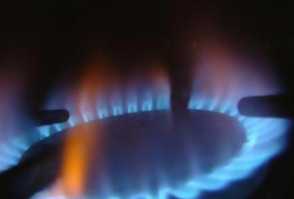 Od czerwca droższy gaz?