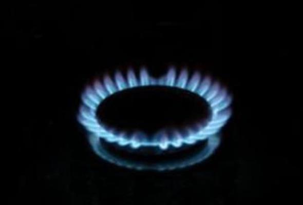 W czerwcu zdrożeje gaz