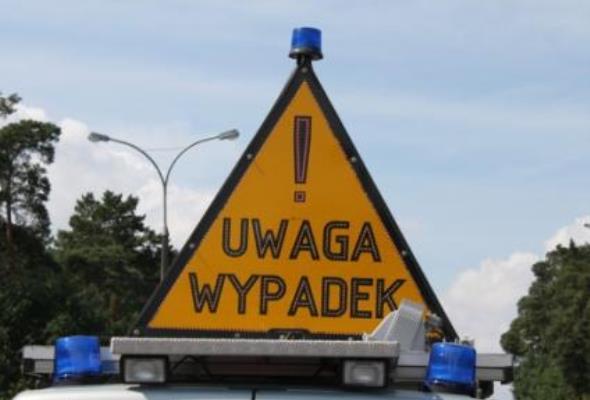 Ministerstwo Transportu potwierdza większe bezpieczeństwo na polskich drogach