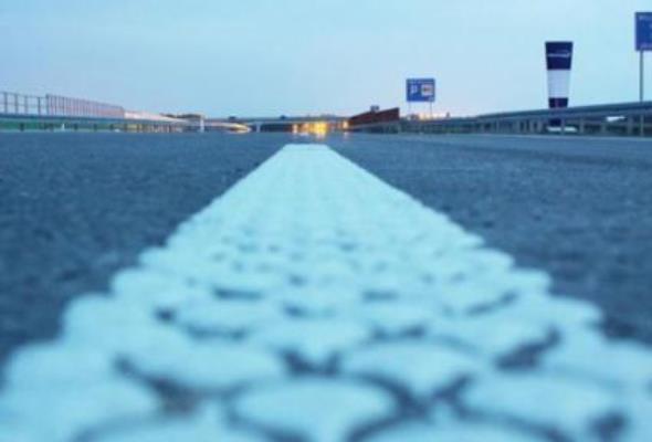 Obwodnica Inowrocławia: 18 podmiotów zainteresowanych budową trasy