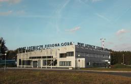 Babimost: W przyszłym tygodniu rusza połączenie z Warszawą