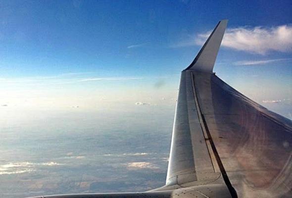 W Kraków Airport trwają przygotowania do budowy nowej drogi startowej