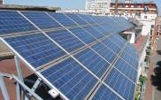 Baterie słoneczne zasilą stacje kolejowe?