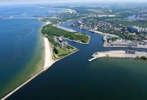 Port Gdynia: Trójmiejskie porty powinny pozostać osobnymi organizmami
